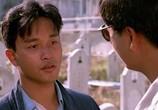 Фильм Светлое будущее: Трилогия / A Better Tomorrow: Trilogy (1986) - cцена 6