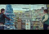 Фильм Скворец / The Starling (2021) - cцена 3