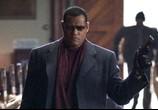 Фильм Нападение на 13-й участок / Assault on Precinct 13 (2005) - cцена 8