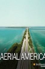 Discovery: Америка с высоты
