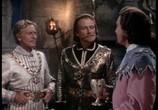 Фильм Месть Робин Гуда / Rogues Of Sherwood Forest (1950) - cцена 7
