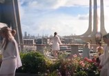 Сцена из фильма Дивный новый мир / Brave New World (2020)