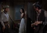 Сцена из фильма Отряд из ада / Posse from Hell (1961) Отряд из ада сцена 15