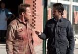 Фильм Возвращение героя / The Last Stand (2013) - cцена 2