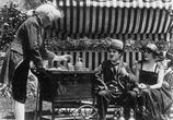 Фильм Граф / The Count (1916) - cцена 1