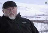 Сцена из фильма Золотая лихорадка. Берингово море / Bering Sea Gold (2015) Золотая лихорадка. Берингово море сцена 1