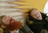 Сцена из фильма Дурацкое дело нехитрое / Kraftidioten (2014)