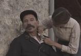 Сцена из фильма Идеальный дворец Фердинанда Шеваля / L'incroyable histoire du facteur Cheval (2018) Идеальный дворец Фердинанда Шеваля сцена 4