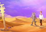Сцена из фильма Иван Царевич и Серый Волк 4 (2019)