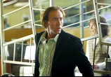 Фильм Пророк / Next (2007) - cцена 2