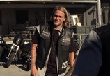 Сцена из фильма Сыны Анархии / Sons of Anarchy (2008)