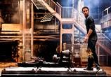 Сцена из фильма Трансформеры: Месть падших / Transformers: Revenge of the Fallen (2009) Трансформеры: Месть падших сцена 13