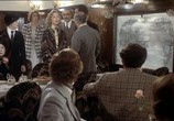 Фильм Убийство в Восточном экспрессе / Murder on the Orient Express (1974) - cцена 2