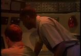 Фильм Щупальца / Octopus (2000) - cцена 7