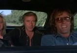 Сцена из фильма Грязная Мэри, сумасшедший Ларри / Dirty Mary Crazy Larry (1974) Грязная Мэри, сумасшедший Ларри сцена 9
