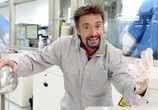 Сцена из фильма Большое и Ричард Хаммонд / Richard Hammond's Big! (2020) Большое и Ричард Хаммонд сцена 2