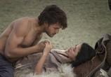 Сериал Марко Поло / Marco Polo (2014) - cцена 6