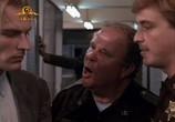 Фильм Ночи в Теннесси / Tennessee Nights (1989) - cцена 1