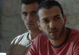 Сцена из фильма Обещание / The Promise (2011)