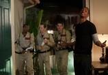 Фильм Дом с паранормальными явлениями / A Haunted House (2013) - cцена 3