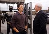 Фильм Темный рыцарь / The Dark Knight (2008) - cцена 8
