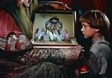 Сцена из фильма Марья-искусница (1960) Марья-искусница сцена 6