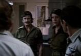 Фильм Рейд на Энтеббе / Raid on Entebbe (1976) - cцена 4