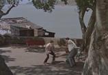 Сцена из фильма Черный сокол / Hei ying (1967) Черный сокол сцена 10