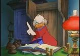 Сцена из фильма Волшебное Рождество у Микки: Запертые снегом в мышином доме / Mickey's Magical Christmas: Snowed in at the House of Mouse (2001) Волшебное Рождество у Микки: Запертые снегом в мышином доме сцена 3