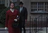 Фильм Прогулка под весенним дождем / A Walk in the Spring Rain (1970) - cцена 1