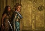Фильм Тор 2: Царство тьмы / Thor: The Dark World (2013) - cцена 5