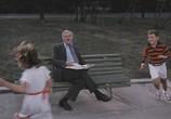 Сцена из фильма Секрет Бахуса / Secretul lui Bachus (1983) Секрет Бахуса сцена 13