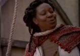Фильм Рыцарь Камелота / A Knight in Camelot (1998) - cцена 1