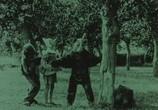 Фильм Пиноккио / Pinocchio (1911) - cцена 7