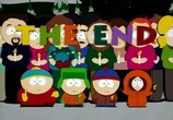 Сцена из фильма Рождество в Южном Парке / Christmas Time in South Park (2007) Рождество в Южном Парке сцена 3