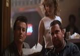 Сцена из фильма Танец-вспышка / Flashdance (1983) Танец-вспышка сцена 4