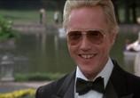 Фильм Джеймс Бонд 007: Вид на убийство / View to a Kill (1985) - cцена 8