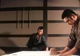 Фильм Затойчи-самаритянин / Zatôichi kenka-daiko (1968) - cцена 3