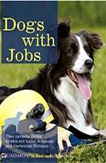 Работа для собак