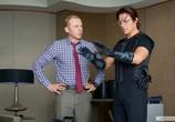 Фильм Миссия невыполнима: Протокол Фантом / Mission: Impossible - Ghost Protocol (2011) - cцена 5