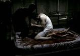 Сцена из фильма Дом призраков / Baan phii sing (2007) Дом призраков сцена 5