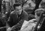Фильм Украденная жизнь / A Stolen Life (1946) - cцена 1