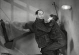 Фильм Новые времена / Modern Times (1936) - cцена 4