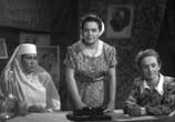 Фильм Дочь степей (1954) - cцена 2