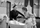 Фильм Принцесса устриц / Die Austernprinzessin (1919) - cцена 1
