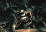 Фильм Годзилла против Кинг Конга / Godzilla vs. Kong (2020) - cцена 1