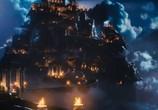 Фильм Перси Джексон и Море чудовищ / Percy Jackson: Sea of Monsters (2013) - cцена 6