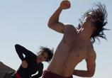 Фильм Танцующий в пустыне / Desert Dancer (2015) - cцена 3