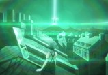 Мультфильм Слушатели / Listeners (2020) - cцена 3