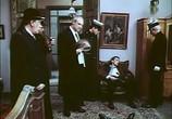 Сцена из фильма Цена головы (1992) Цена головы сцена 13